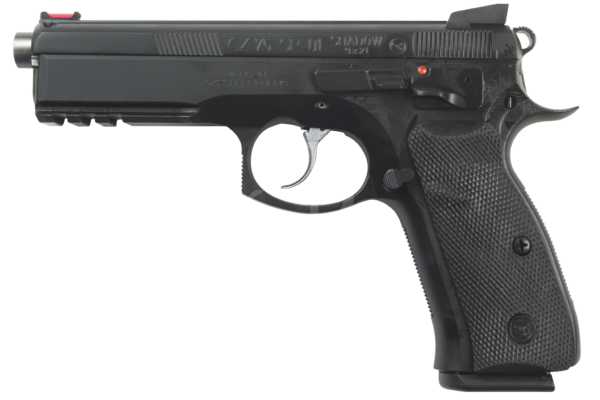 cz75_sp_01_shadow