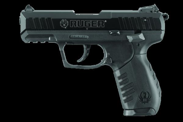 ruger_sr22