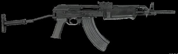 amp69