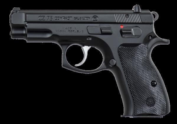 cz75_compact