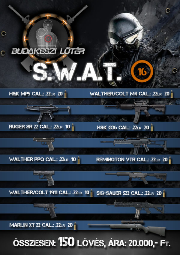 loter_swat_csomag_22