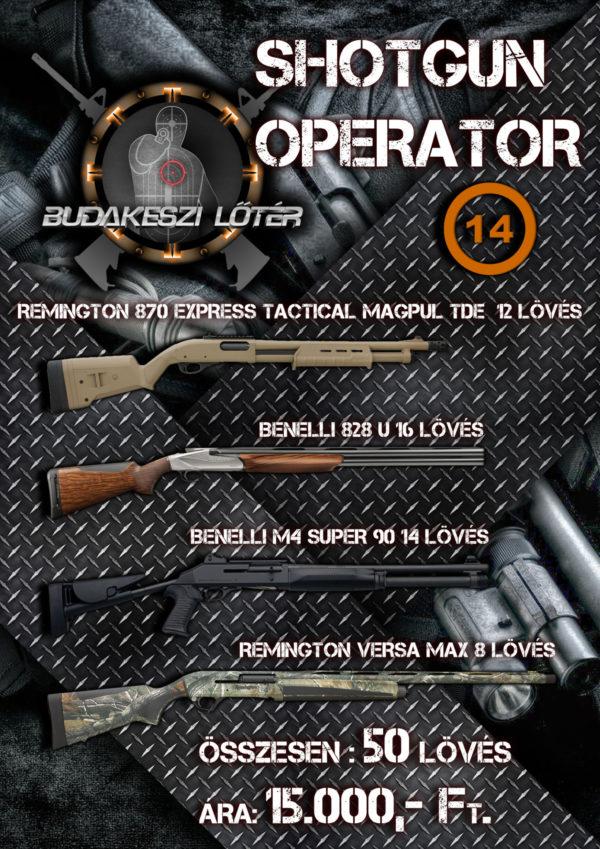 shotgun_csomag