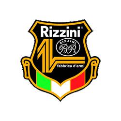 RIZZINI2